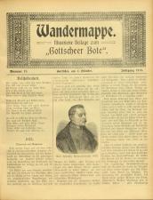 Gottscheer Bote 19131004 Seite: 9
