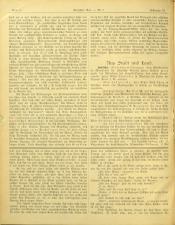 Gottscheer Bote 19140104 Seite: 2