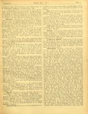 Gottscheer Bote 19140104 Seite: 5