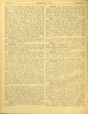 Gottscheer Bote 19140104 Seite: 6