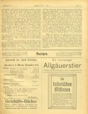 Gottscheer Bote 19140104 Seite: 7