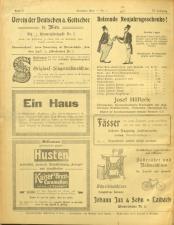 Gottscheer Bote 19140104 Seite: 8