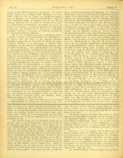 Gottscheer Bote 19140319 Seite: 2