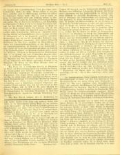 Gottscheer Bote 19140319 Seite: 3