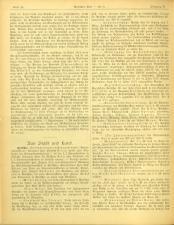 Gottscheer Bote 19140319 Seite: 4