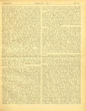 Gottscheer Bote 19140319 Seite: 5