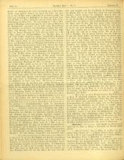 Gottscheer Bote 19140319 Seite: 6