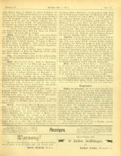 Gottscheer Bote 19140319 Seite: 7