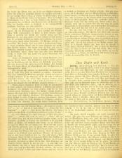 Gottscheer Bote 19140504 Seite: 2