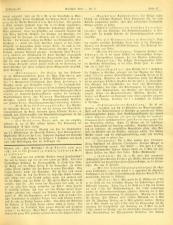 Gottscheer Bote 19140504 Seite: 3