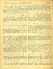 Gottscheer Bote 19140504 Seite: 4