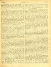 Gottscheer Bote 19140504 Seite: 5