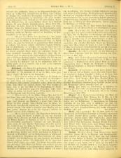Gottscheer Bote 19140504 Seite: 6