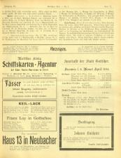 Gottscheer Bote 19140504 Seite: 7