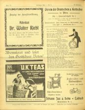Gottscheer Bote 19140504 Seite: 8