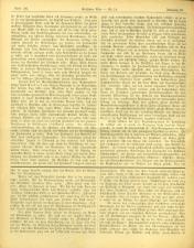 Gottscheer Bote 19140719 Seite: 2