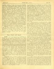 Gottscheer Bote 19140719 Seite: 3