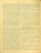Gottscheer Bote 19140719 Seite: 4