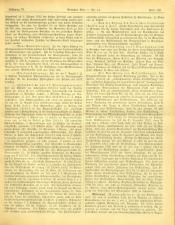 Gottscheer Bote 19140719 Seite: 5