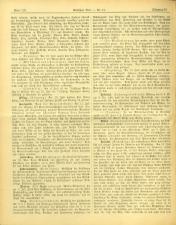 Gottscheer Bote 19140719 Seite: 6
