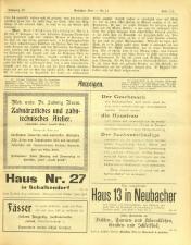 Gottscheer Bote 19140719 Seite: 7