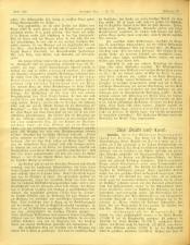 Gottscheer Bote 19141204 Seite: 2