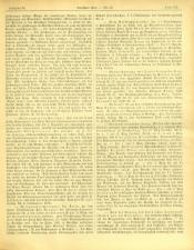 Gottscheer Bote 19141204 Seite: 3