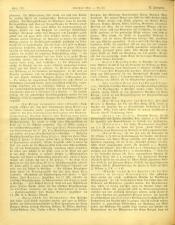Gottscheer Bote 19141204 Seite: 4