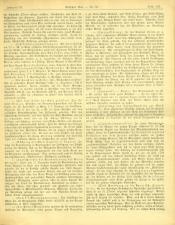 Gottscheer Bote 19141204 Seite: 5
