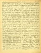 Gottscheer Bote 19141204 Seite: 6