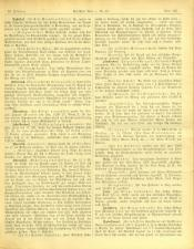 Gottscheer Bote 19141204 Seite: 7