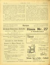 Gottscheer Bote 19141204 Seite: 8