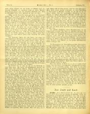 Gottscheer Bote 19150304 Seite: 2