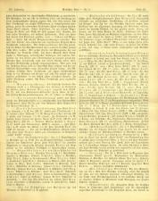 Gottscheer Bote 19150304 Seite: 3