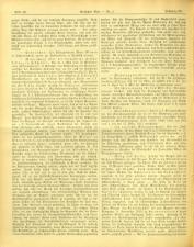 Gottscheer Bote 19150304 Seite: 4