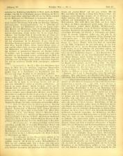 Gottscheer Bote 19150304 Seite: 5