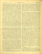 Gottscheer Bote 19150304 Seite: 6
