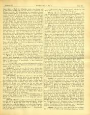 Gottscheer Bote 19150304 Seite: 7