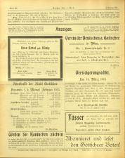 Gottscheer Bote 19150304 Seite: 8