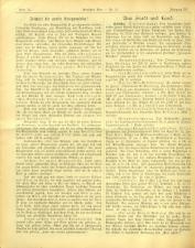 Gottscheer Bote 19150519 Seite: 2