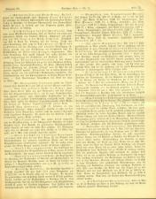 Gottscheer Bote 19150519 Seite: 3