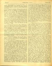 Gottscheer Bote 19150519 Seite: 4