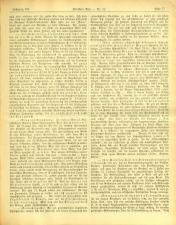 Gottscheer Bote 19150519 Seite: 5