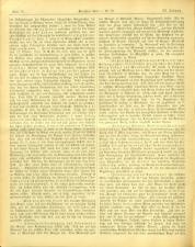 Gottscheer Bote 19150519 Seite: 6