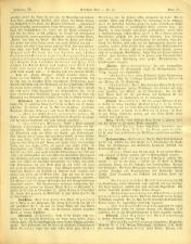 Gottscheer Bote 19150519 Seite: 7