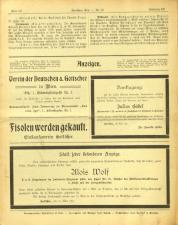Gottscheer Bote 19150519 Seite: 8