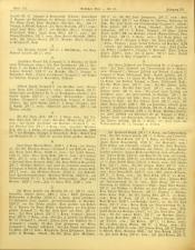 Gottscheer Bote 19150804 Seite: 2