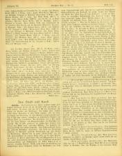 Gottscheer Bote 19150804 Seite: 3