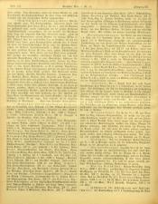 Gottscheer Bote 19150804 Seite: 4