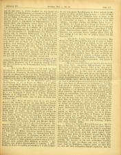 Gottscheer Bote 19150804 Seite: 5